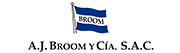 Broom Group